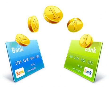 денежные переводы в германию