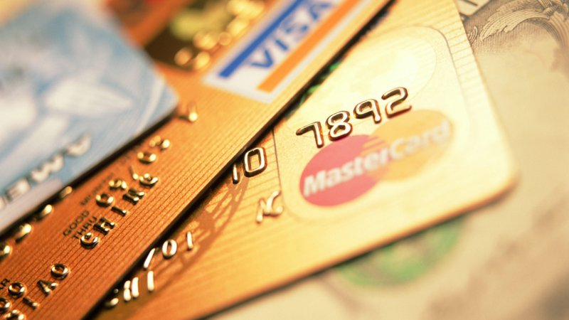кредитная карта кешбек с льготным периодом