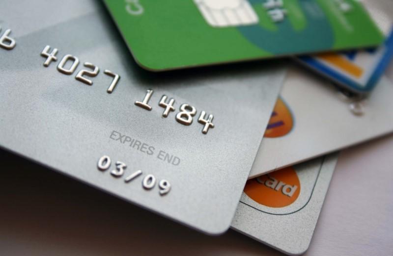 кредитная карта втб 24 кешбек условия пользования отзывы