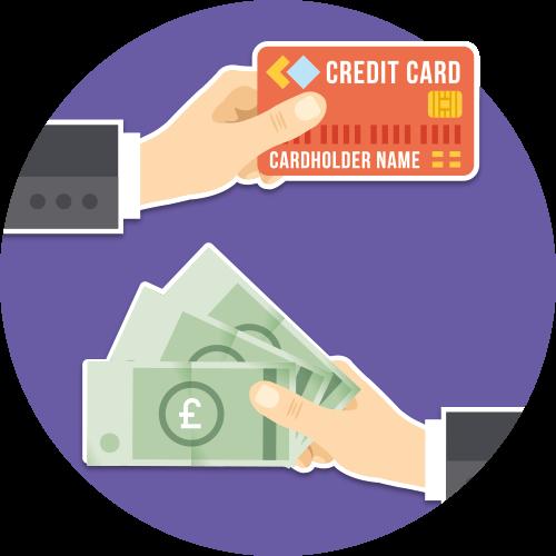 кредитная карта втб 24 мультикарта отзывы