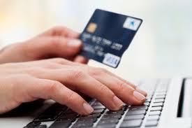 кредитные карты с кешбеком сравнение