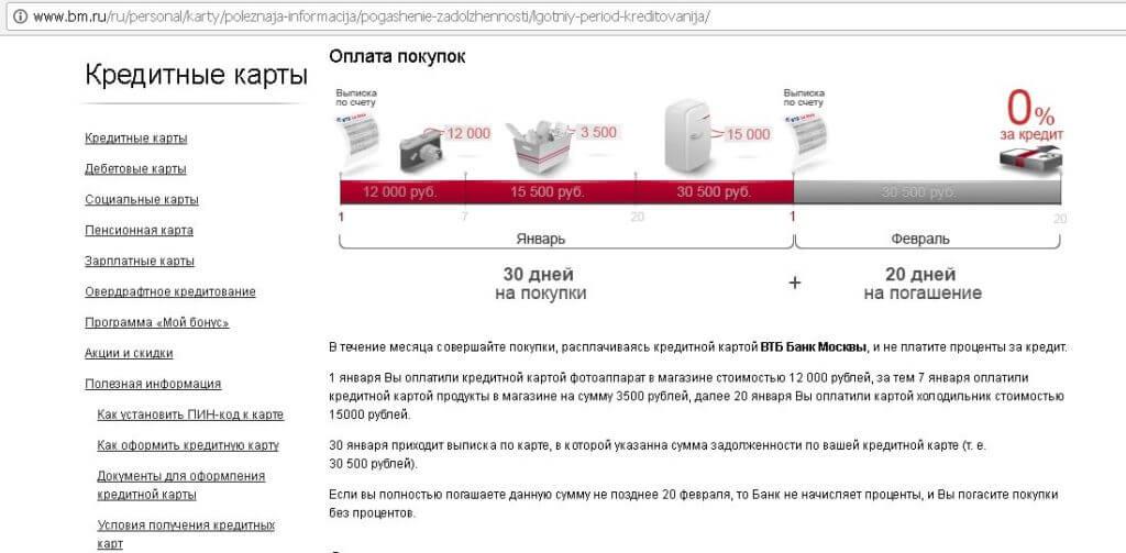 матрешка карта с кешбеком на все от втб банка москвы