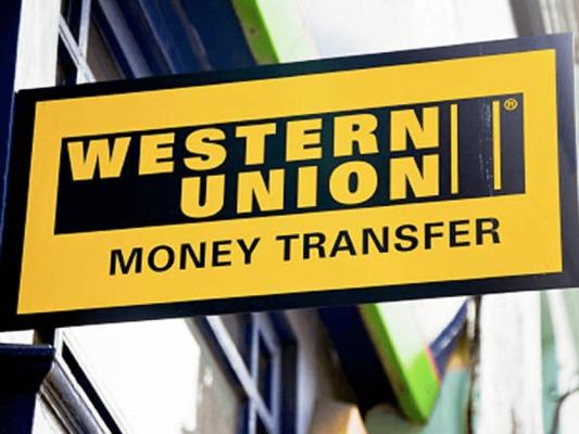 перевод денег в германию