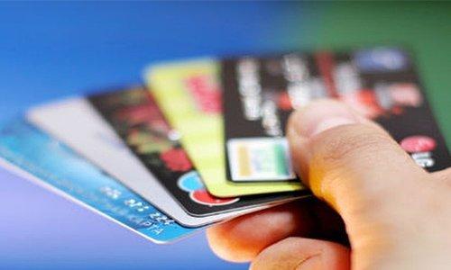 выгодные кредитные карты с кешбеком