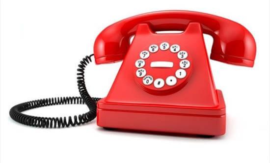 бинбанк горячая линия телефон бесплатно
