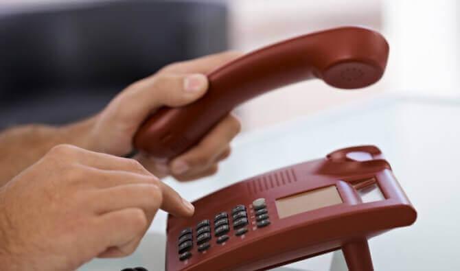 бинбанк номер телефона горячей линии бесплатный