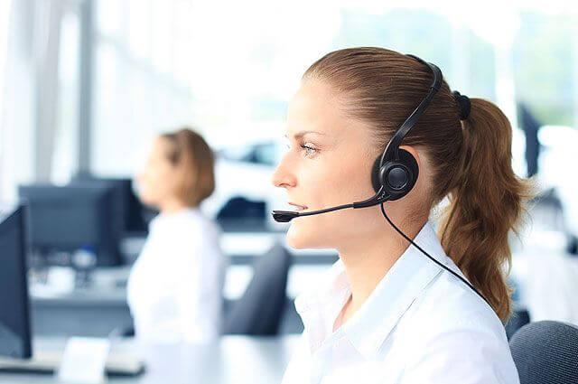 департамент здравоохранения г москвы горячая линия телефон