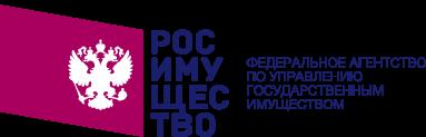 mvpt rosim ru модуль правообладателя личный кабинет