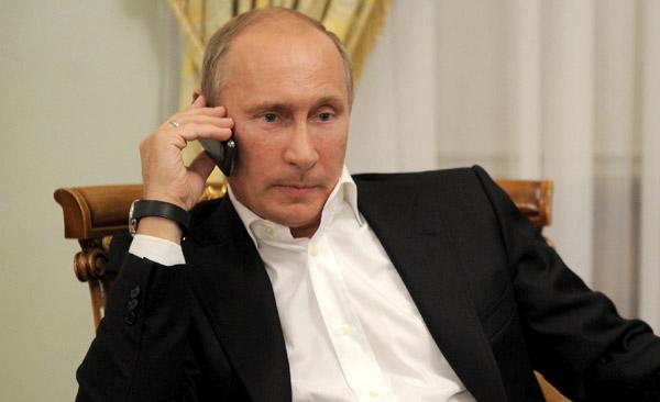 телефон избирательного штаба путина