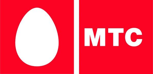 www mts ru r rusupertrip