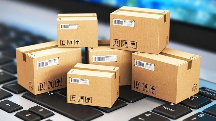 отследить посылку из китая по номеру заказа джум почта россии