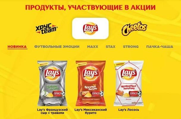 www footballprizes ru ввести код