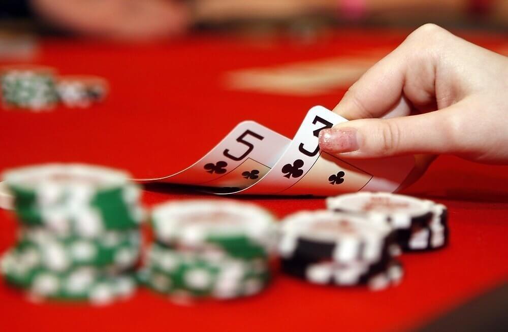 как обмануть в казино рулетку