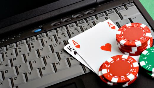 как обмануть вулкан казино