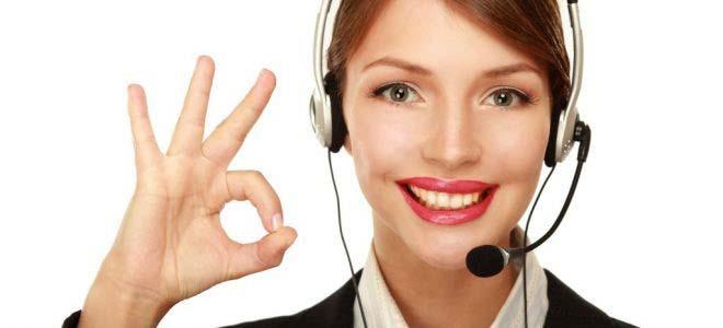как позвонить оператору водафон украина