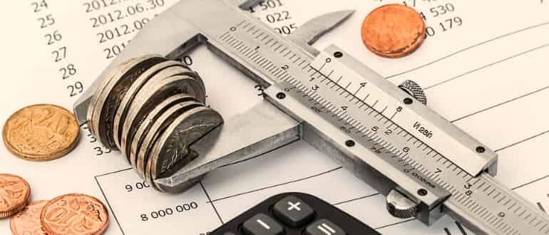 перевод денег с карты на карту налог