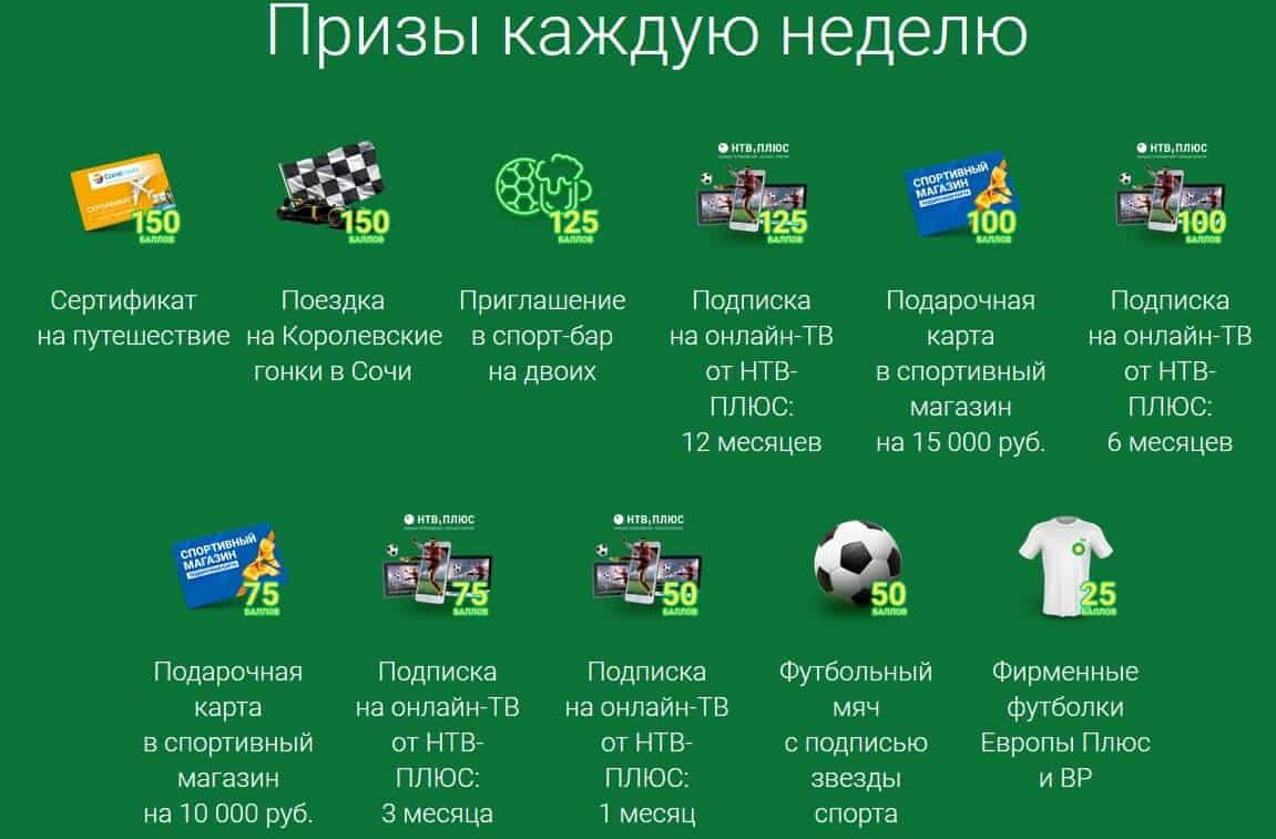 www bpsport europaplus ru регистрация