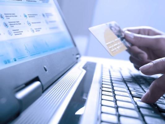 госуслуги онлайн оплата