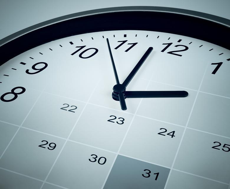 сроки сдачи отчетности в 2020 году календарь бухгалтера таблица для ип