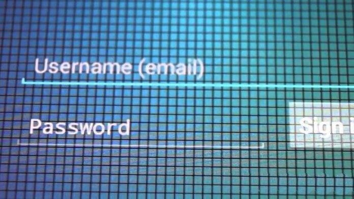 как разблокировать телефон honor если забыл пароль